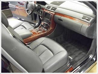 detailing services naperville brighton car wash and detail center. Black Bedroom Furniture Sets. Home Design Ideas
